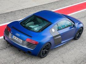 Ver foto 21 de Audi R8 V10 Plus 2013