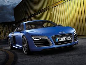 Ver foto 4 de Audi R8 V10 Plus 2013