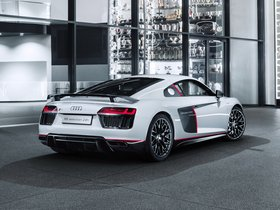Ver foto 3 de Audi R8 V10 Plus Selection 24h 2016