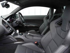 Ver foto 13 de Audi R8 V10 Plus UK 2013
