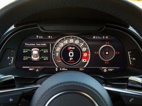 Ver foto 19 de Audi R8 V10 Plus USA 2016