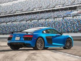 Ver foto 22 de Audi R8 V10 Plus USA 2016