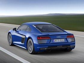 Ver foto 4 de Audi R8 e-Tron 2015