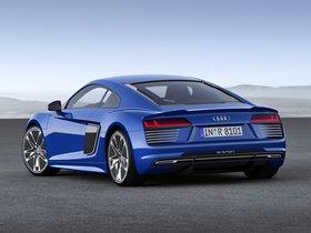 Ver foto 15 de Audi R8 e-Tron 2015