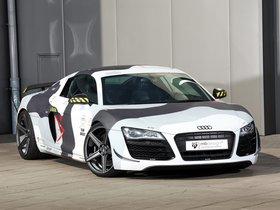 Ver foto 6 de Audi R8 mbDesign 2014