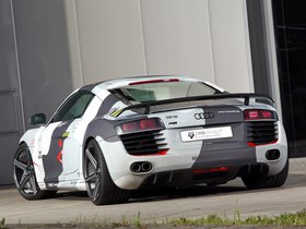 Ver foto 5 de Audi R8 mbDesign 2014
