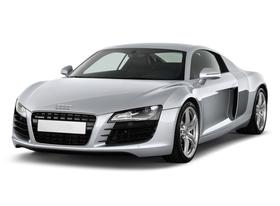 Ver foto 9 de Audi R8 2013
