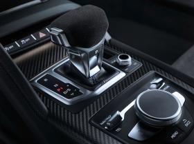 Ver foto 6 de Audi R8 V10 Performance 2019