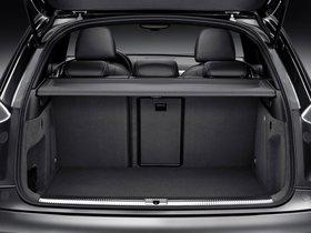 Ver foto 24 de Audi Q3 RS 2013