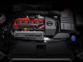 Ver foto 23 de Audi Q3 RS 2013
