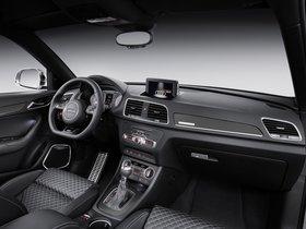 Ver foto 14 de Audi RS Q3 2015