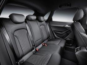Ver foto 13 de Audi RS Q3 2015