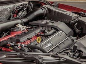 Ver foto 13 de Audi audi RS Q3 Australia 2014