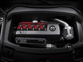 Ver foto 20 de Audi Q3 RS Concept 2012