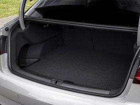 Ver foto 13 de Audi RS3 Sedán UK
