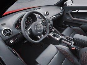 Ver foto 24 de Audi RS3 Sportback 2010