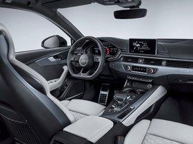 Ver foto 24 de Audi RS4 Avant 2017