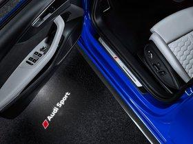 Ver foto 20 de Audi RS4 Avant 2017
