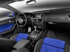Ver foto 5 de Audi RS4 Avant Nogaro Selection 2014