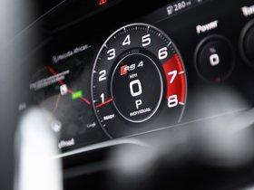 Ver foto 28 de Audi RS4 Avant UK