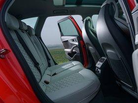 Ver foto 27 de Audi RS4 Avant UK