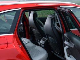 Ver foto 26 de Audi RS4 Avant UK