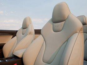 Ver foto 16 de Audi RS5 Cabriolet Australia 2014