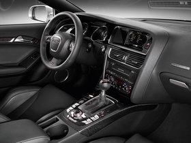Ver foto 36 de Audi RS5 Coupe 2010