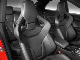 Ver foto 35 de Audi RS5 Coupe 2010