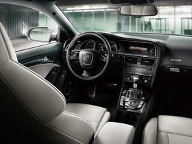 Ver foto 34 de Audi RS5 Coupe 2010
