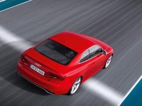 Ver foto 20 de Audi RS5 Coupe 2010
