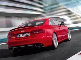 Ver foto 19 de Audi RS5 Coupe 2010