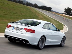 Ver foto 17 de Audi RS5 Coupe 2010