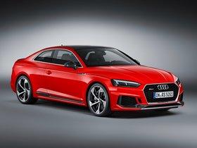 Ver foto 23 de Audi RS5