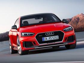 Ver foto 20 de Audi RS5
