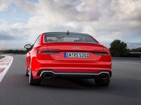 Ver foto 19 de Audi RS5
