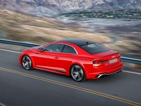 Ver foto 18 de Audi RS5
