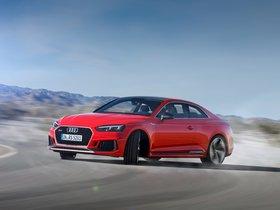 Ver foto 17 de Audi RS5