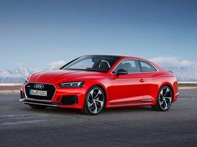 Ver foto 16 de Audi RS5