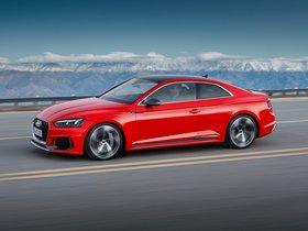 Ver foto 15 de Audi RS5