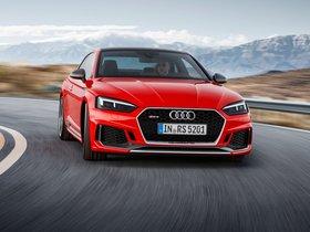 Ver foto 14 de Audi RS5