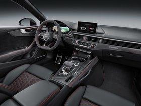 Ver foto 31 de Audi RS5