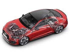 Ver foto 13 de Audi RS5