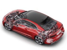 Ver foto 12 de Audi RS5