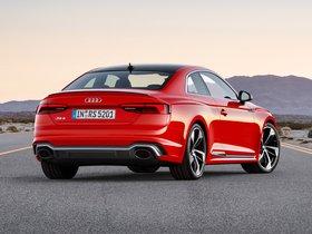 Ver foto 11 de Audi RS5