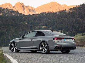Ver foto 7 de Audi RS5