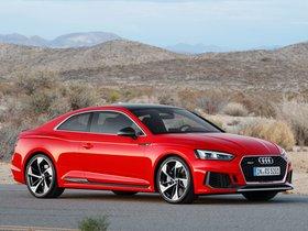 Ver foto 5 de Audi RS5