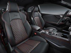 Ver foto 30 de Audi RS5