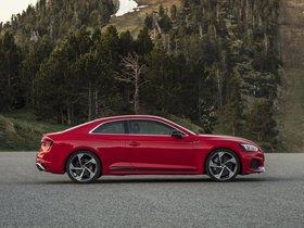 Ver foto 3 de Audi RS5