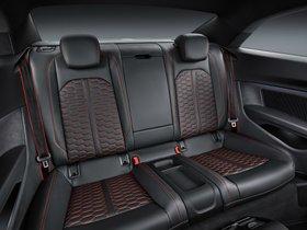 Ver foto 29 de Audi RS5